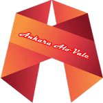 ankara-alo-vale